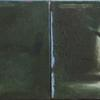 "Jonathan Podwil Have a Nice Trip 2003 oil/linen 10"" x 24"""